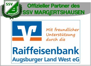 Raiba Augsburger Land West